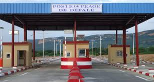 peage - Togo: voici les nouveaux tarifs applicables aux péages à compter du 18 mars
