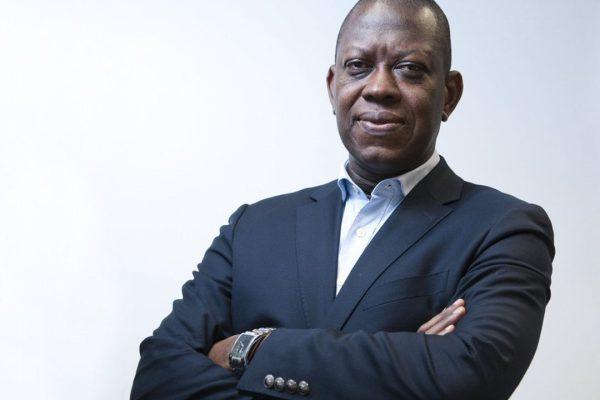 Kako Nubukpo 600x400 - Kako Nubukpo nommé commissaire de l'UEMOA sur proposition de Faure Gnassingbé