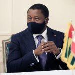 IMG 20210516 WA0056 150x150 - A Paris, Faure Gnassingbé et plusieurs dirigeants africains vont plancher sur le financement des économies du continent après la Covid-19