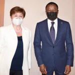IMG 20210516 WA0079 150x150 - Gestion financière du corona virus: le FMI annonce 240 millions de dollars de ressources supplémentaires pour le Togo