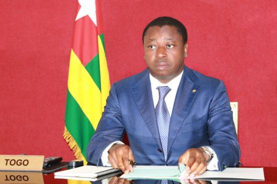 IMG 20210602 WA0084 555x370 - Togo