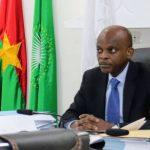 IMG 20210610 WA0099 150x150 - Togo: une réunion virtuelle pour jeter les bases du Haut comité en charge de la décennie des racines africaines et de la diaspora africaine