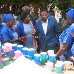 Lancement FSB 150x150 - Togo : un financement additionnel de 20 millions de dollars de la Banque Mondiale au projet FSB