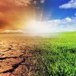 index 150x150 - Togo/ Forum sur le climat à Lomé : voici la déclaration finale
