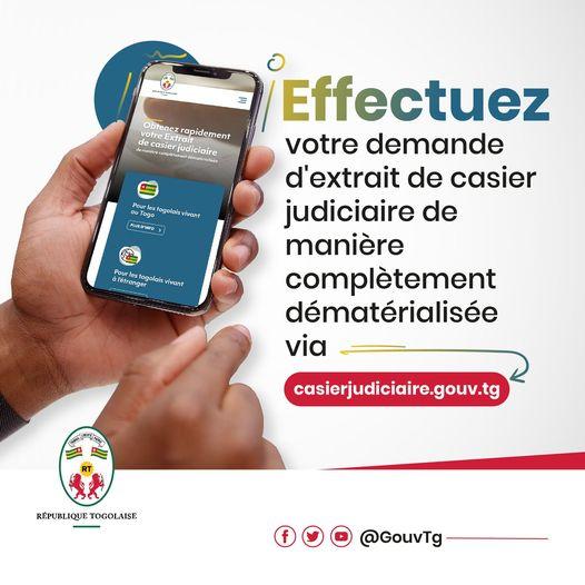 232144139 4581281651916739 5349374090301204350 n - Togo