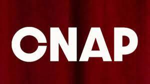 CNAP - CNAP: l'essentiel des propositions soumises au gouvernement