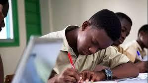 Eleves - Togo: la rentrée scolaire 2021-2022 est repoussée au 27 septembre