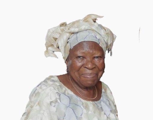 Maman Bara 510x400 - Décès de Maman ZATO Abrya Elise épouse KEYEWA: voici le programme des obsèques