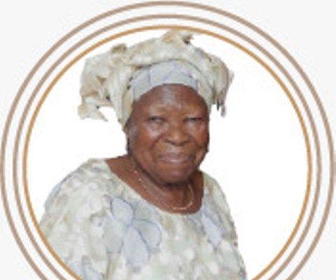 Remerciement Bara bon 480x400 - Obsèques de Maman ZATO Abrya Elise épouse KEYEWA: les remerciements de la famille