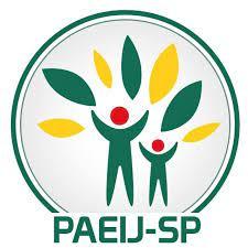 paeij sp - PAEIJ-SP: une empreinte indélébile sur l'agriculture togolaise