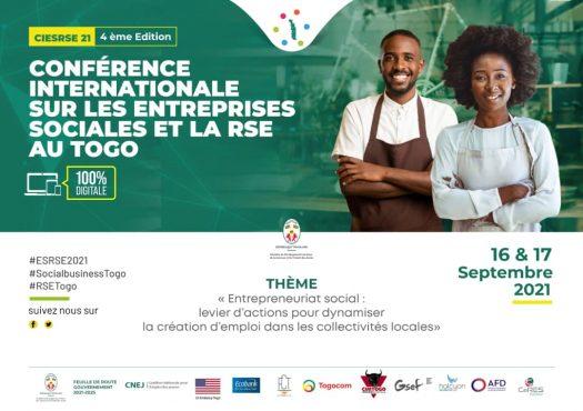 Conf. int. entreprises sociales 525x370 - Togo
