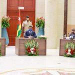 Conseil ministres du 22 sept. 2021 150x150 - Communiqué du Conseil des Ministres du mercredi 22 septembre 2021