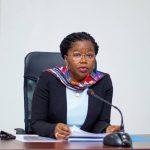 Couverture sante universelle 150x150 - Togo/Couverture santé universelle : le Comité de pilotage adopte un plan de travail