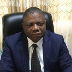Kossi Gbenyo Lamadokou ministre de la culuture et du tourisme 150x150 - Culture/ FAC 2021: 300 millions FCFA pour 512 projets sélectionnés