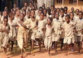 Rentree - Rentrée scolaire: le vibrant message de Faure Gnassingbé aux élèves et aux enseignants