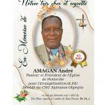 Deces Amanga Andre 150x150 - NÉCROLOGIE