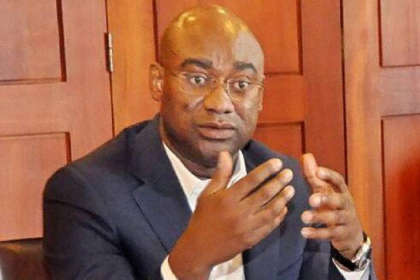 Dodzi Kokoroko 600x400 - Togo: la question enseignante prise à bras-le-corps par les pouvoirs publics